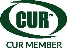 CUR Logo